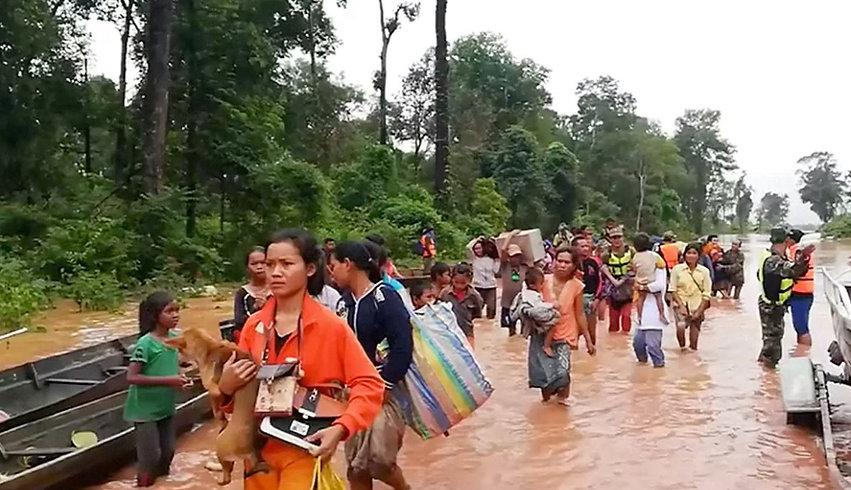 laos-inundaciones-reuters.jpg