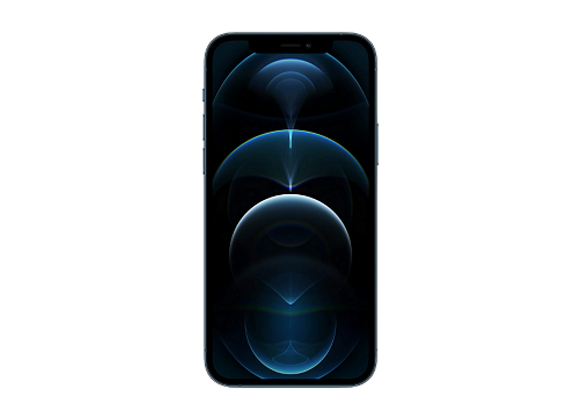 Apple IPhone 12 128 GB