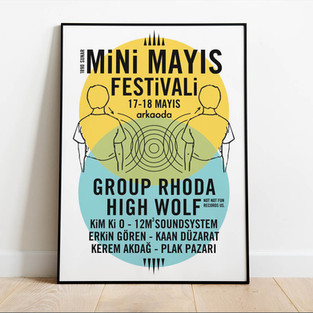 Mini Mayıs
