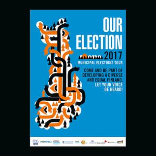 Kaikkien Vaalit 2017