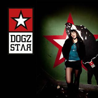 Dogz Star