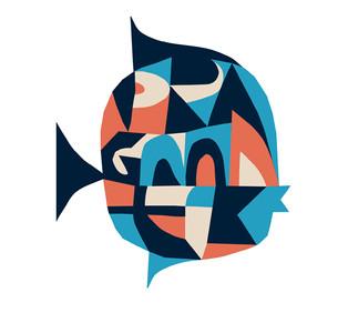 pragmaticfish.jpg