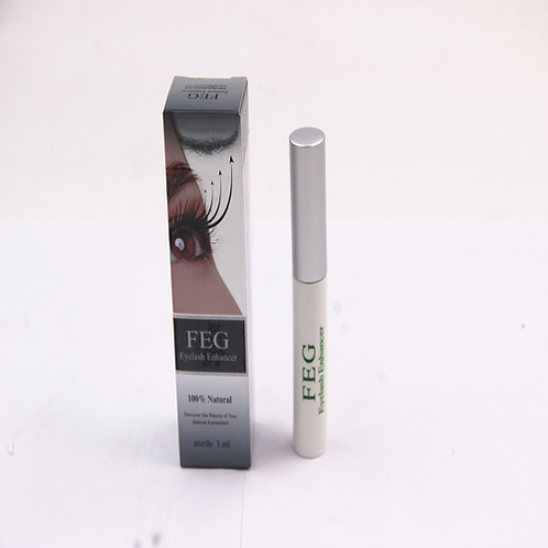 Makeup Eyelash Growth Powerful Makeup Eyelash Growth Treatments Serum Enhancer