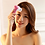 Thumbnail: Face Skin Care Moisturizing Facial Pore Cleanser Face Washing Product Face Skin