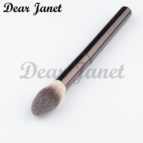 1 piece Make up brushes Highlighter brush Buffing makeup brush multifunctional