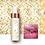 Thumbnail: O.TWO.O 24k Rose Gold Elixir Skin Make Up Oil For Face Essential Oil Before