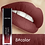 Thumbnail: 24 Color Liquid Lipstick Waterproof Makeup Long Lasting Mate Make Up Nude Lip