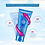 Thumbnail: BIOAQUA Hydra Cleanser Cleaning face washing products Foam Cleanser Moisturizing