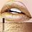 Thumbnail: 2nd FOCALLURE US $1 Off Per US $2 Beauty Waterproof Matte Liquid Lipstick Sm