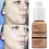 Thumbnail: PHOERA Soft Matte Long Wear Foundation Liquid Face Makeup Coverage Foundation Na