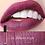 Thumbnail: FOCALLURE Waterproof Matte Liquid Lipstick Moisturizer Smooth Lip Stick Long