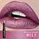 Thumbnail: Cocute 15 Colors Lip Stick Moisturizer Lipsticks Waterproof Long-lasting Easy