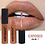 Thumbnail: Waterproof Makeup Matte Lipstick Long-Lasting Liquid Lip Makeup Tint Tattoo Lips