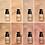 Thumbnail: FOCALLURE Face Makeup Base Face Liquid Foundation BB Cream Concealer Foundation