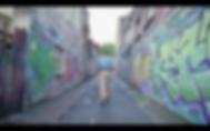 Screen Shot 2020-06-18 at 12.54.30.png