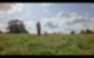 Screen Shot 2020-06-18 at 12.54.19.png