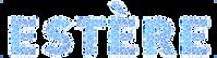 Estere Logo #2.png