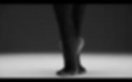 Screen Shot 2020-06-18 at 12.41.04.png