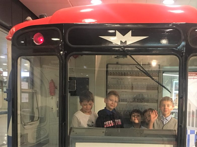 музей метро 1 (1).jpg