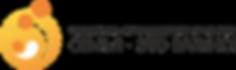 logotip-300x89.png