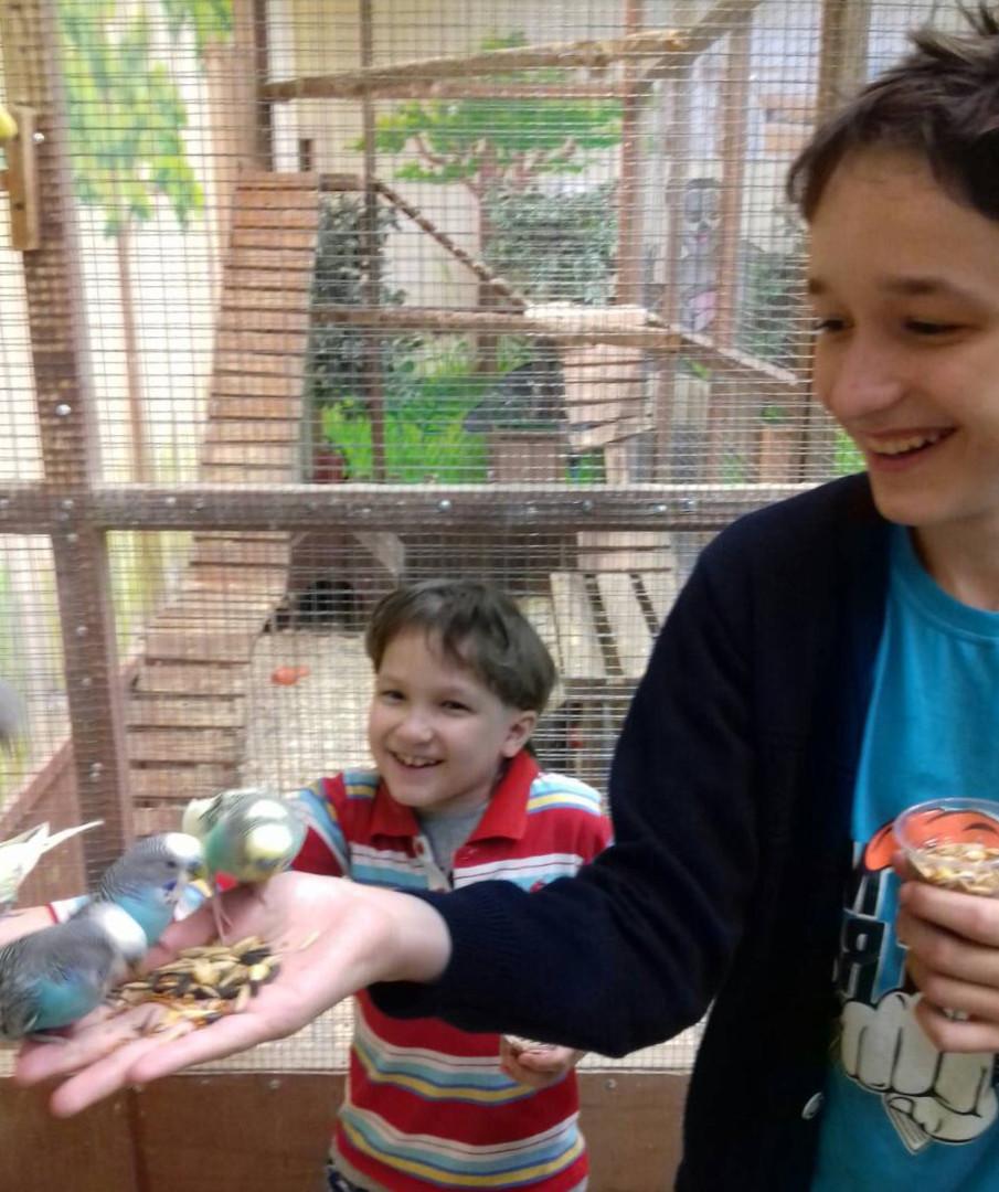 Зоопарк8.jpg