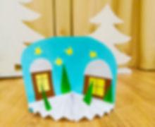 домик для белоснежки.jpg