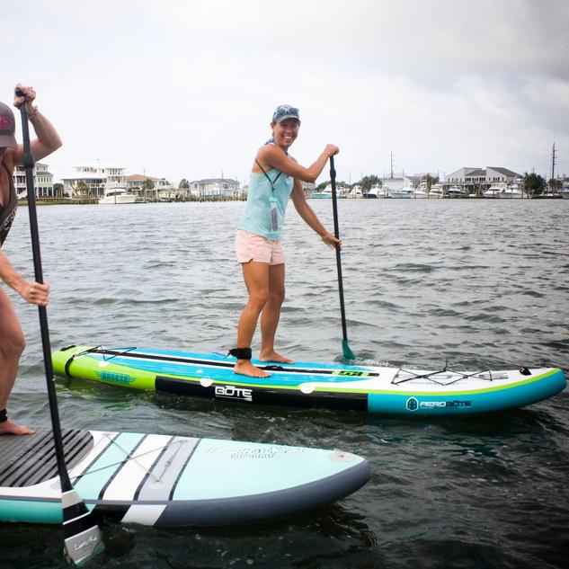 Kristen_summer_paddle_11.JPG