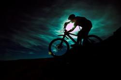 bikers16