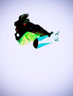 boarding_snow9