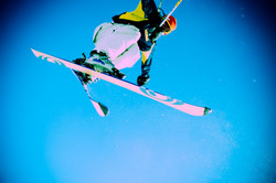 boarding_snow11