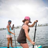Kristen_summer_paddle_13.JPG