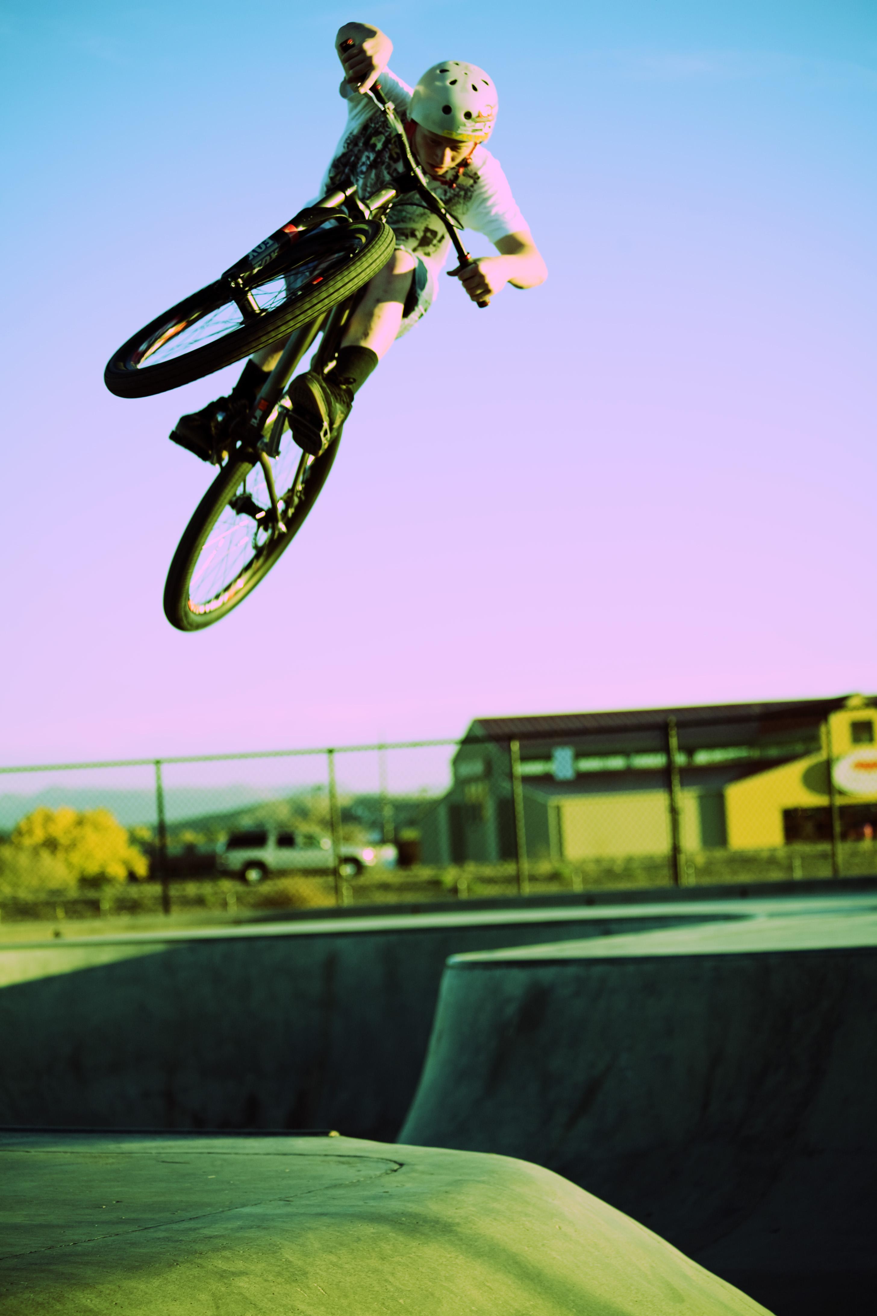 bikers19