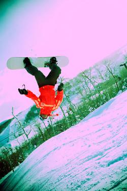 boarding_snow10