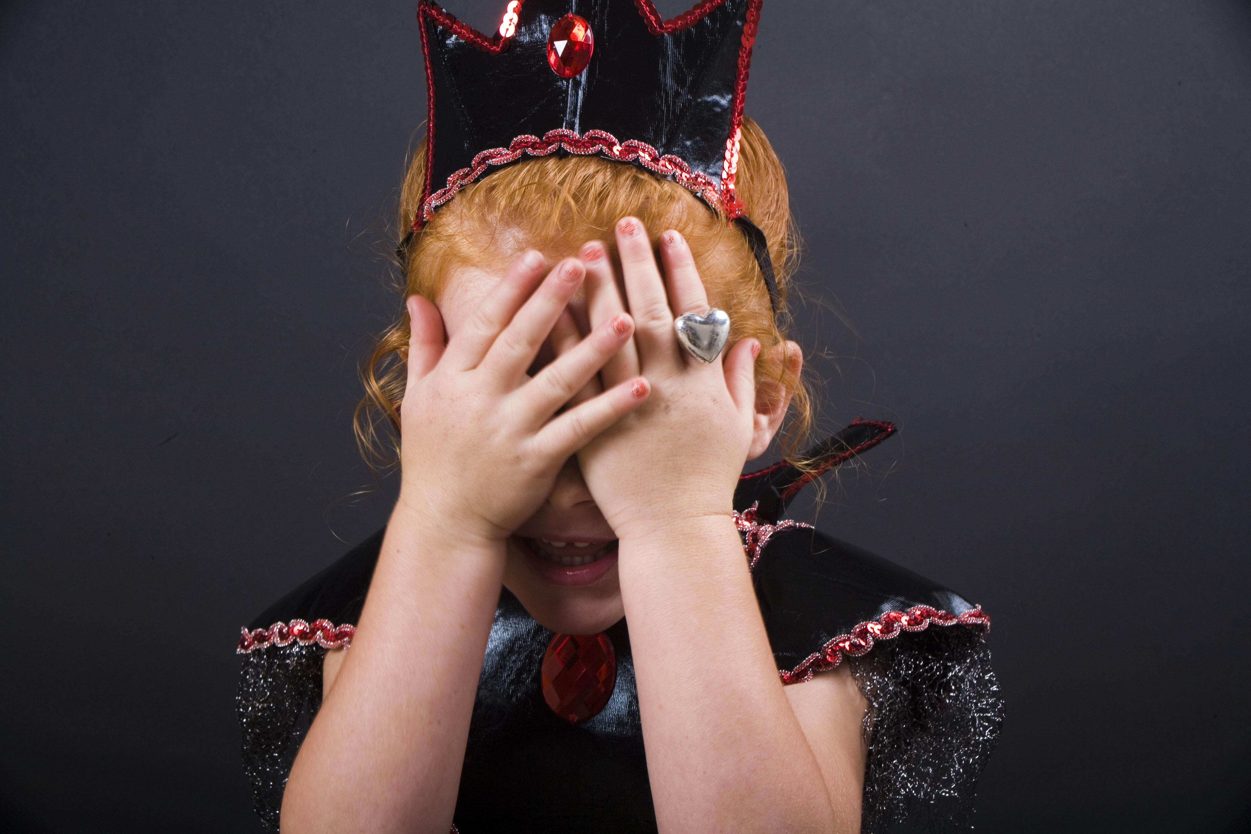 Lisa_Halloween_10