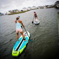 Kristen_summer_paddle_16.JPG