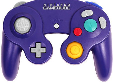 How to use GameCube controllers on PC and the Switch