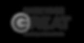 logo_Daretobegreat.png