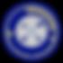 Logo_JA-01.png