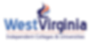 WVICU_Logo.png