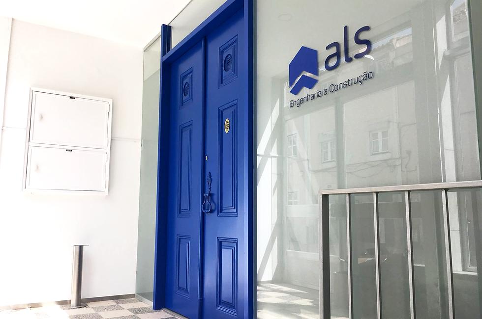 06_Case_ALS_site.png