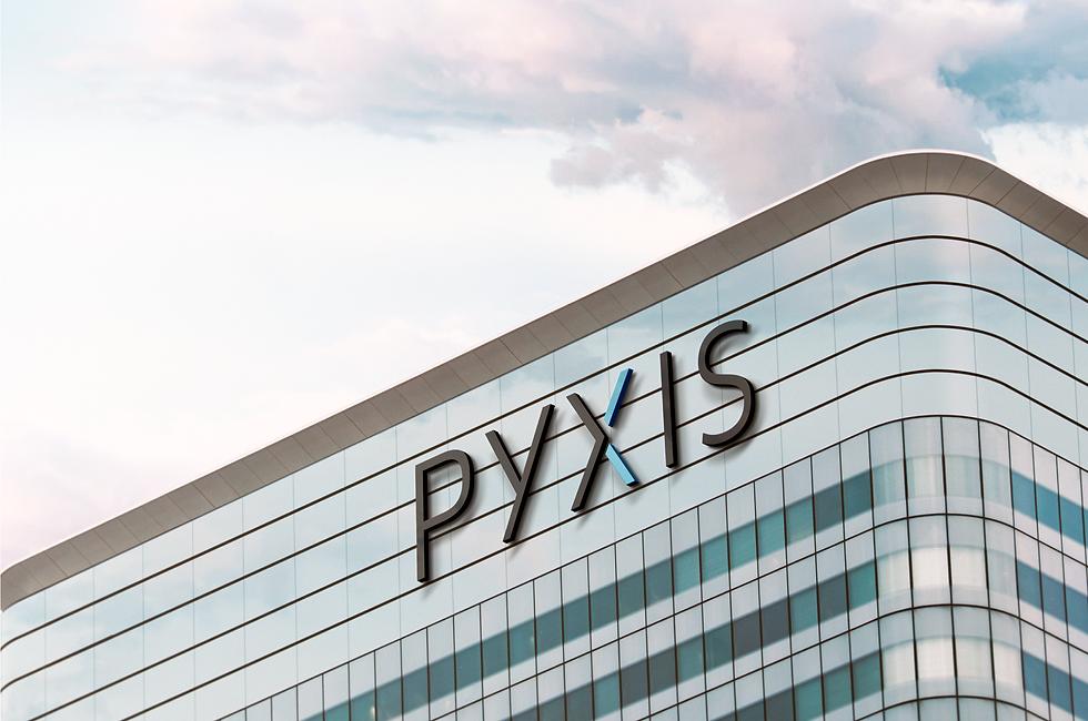 15_Pyxis_Case_Site.png