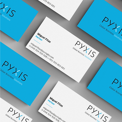 13_Pyxis_Case_Site.png