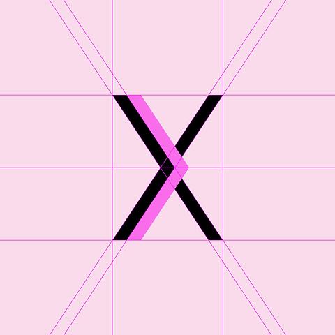 04_Pyxis_Case_Site.png