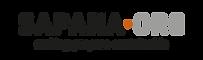 novo_logo_SAPANA.png