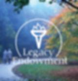 LegacyEndowment.jpg