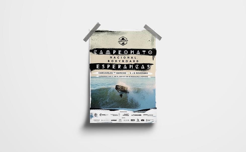 Aquacarca_Id-10.png