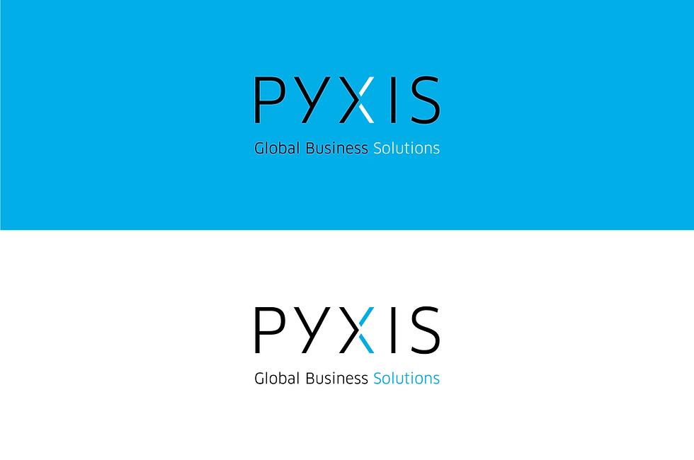 03_Pyxis_Case_Site.png