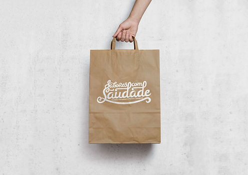 Brown-Paper-Bag-MockUp.jpg