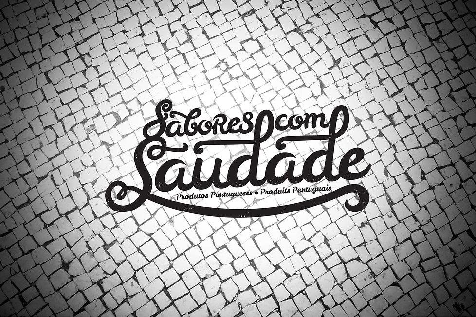 Sabores Com Saudade-04.jpg