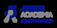 logomarca_rgb_JA_cores.png